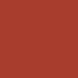 Portfolio Assurance - Icon by DinosoftLab - The Noun Project